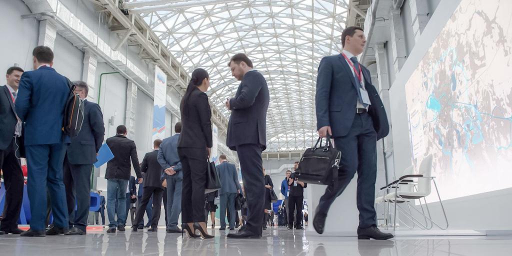 Меры поддержки: что Москва делает для бизнеса